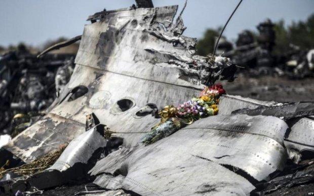 Четверті роковини катастрофи МН17: як просунулося розслідування