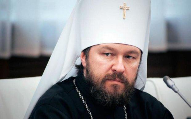 Московские попы не выдержали: в РПЦ истерика из-за инициативы Украины