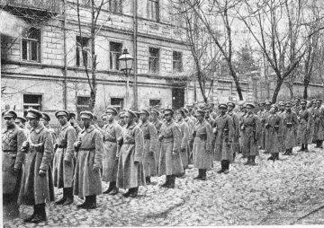 День добровольца 14 марта: история самого молодого праздника Украины, фото-2