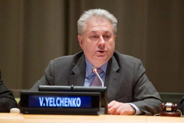 В ООН представник України жорстко закрив рота кремлівським пропагандистам: лицеміри, це не ваша справа