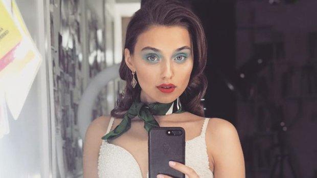 """Там большинство замужем: экс-""""Мисс Украина"""" открыла тайны конкурса"""