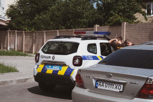 Народный артист Украины выбросился из окна в Киеве: сказал два слова на прощание