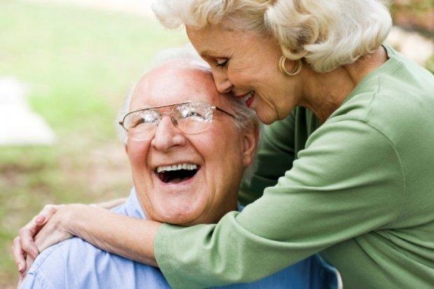 Добрі справи: знайдено новий секрет довголіття