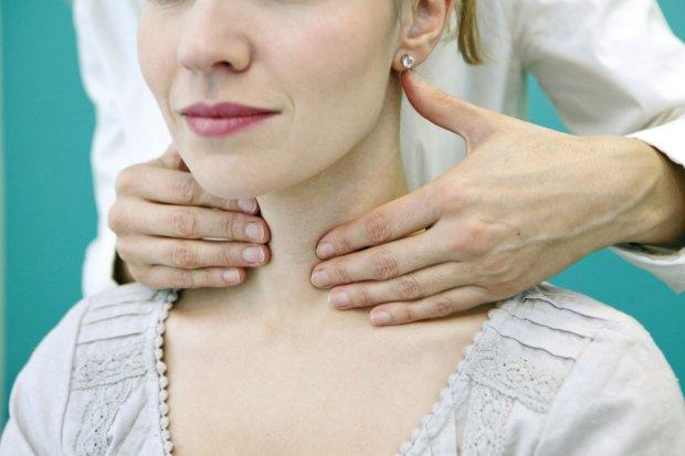 Щитовидка прийде у норму за тиждень: знадобляться лише ці насіння