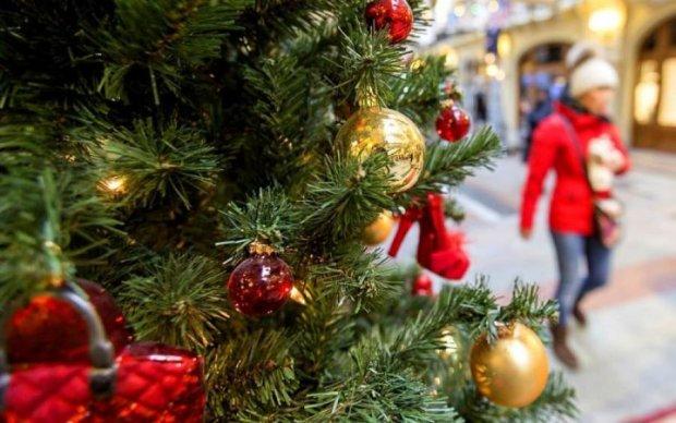 Точно сбудется: как правильно загадывать желания на Старый Новый год