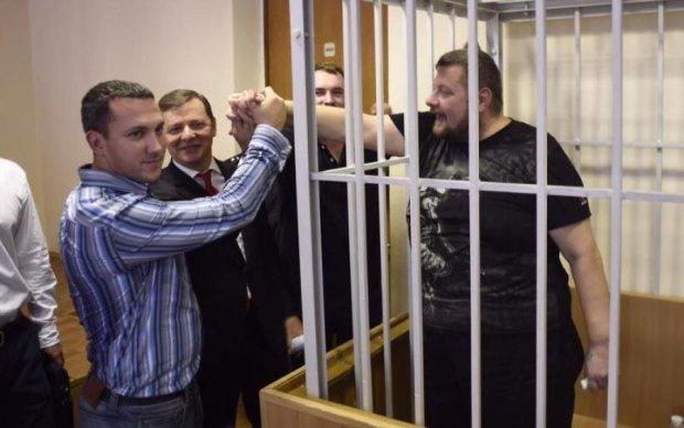 Игорь Мосийчук: чем известна жертва покушения