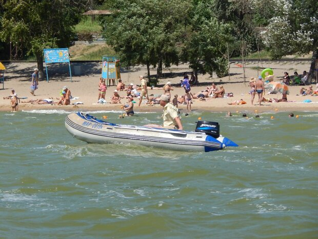 """Погода в Днепре на 25 августа: лето устроит украинцам жаркие """"проводы"""", спешите на пляж"""