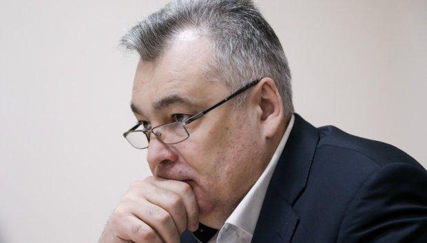 Эксперт предостерег Зеленского от назначений коррупционеров в СБУ