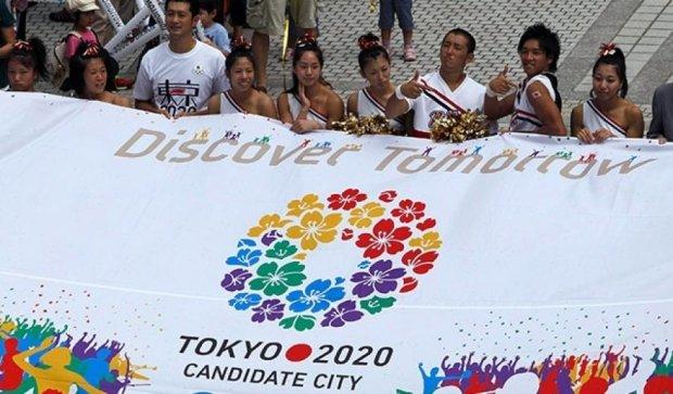 З транссексуалами рахуватимуться на Олімпіаді в Токіо