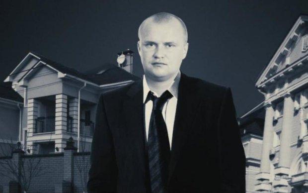 Павел Демчина из реальной жизни: о чем не рассказывают манипуляторы