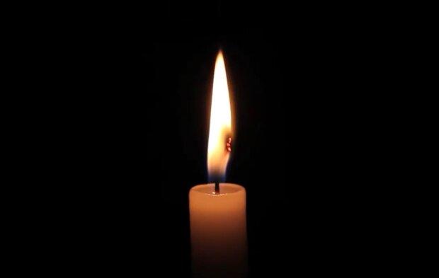 """Українець трагічно загинув на заробітках у Німеччині, сім'я не може повернути тіло додому: """"Допоможіть"""""""