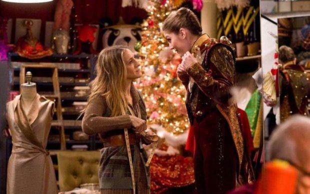 Лучшие семейные фильмы на Рождество: это не банальный Один дома
