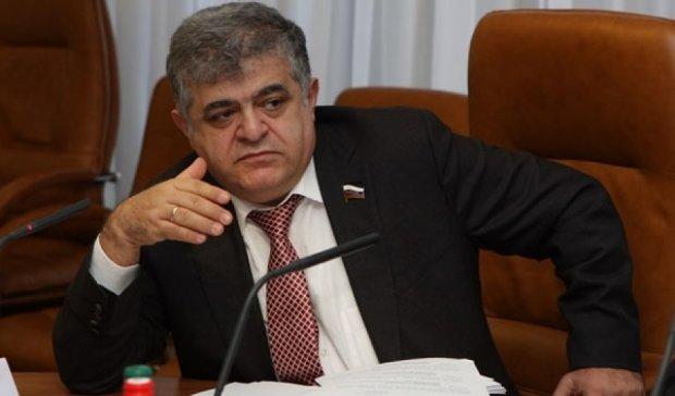 Российский сенатор рассказал о последствиях убийства турецких военных