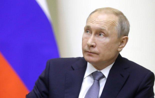 Путін змінився так, що не впізнала б і Кабаєва: подав сигнал SOS, все дуже погано