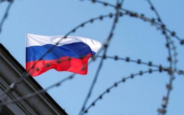 Обмін полоненими: опубліковано список звільнених українців