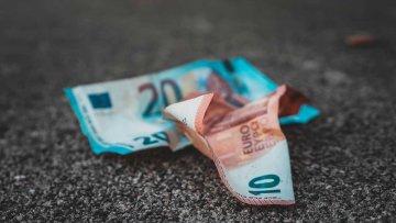 Конвертер валют онлайн гривна к рублю на сегодня в украине