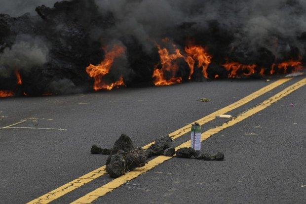 Жуткая авиакатастрофа всколыхнула всю страну: несколько метров стали роковыми, не выжил никто
