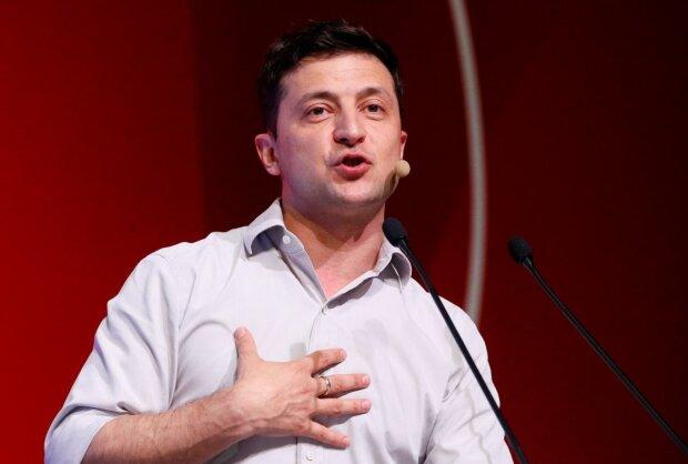 Зеленский назвал условие, при котором будут проведены выборы на Донбассе: что должен сделать Путин