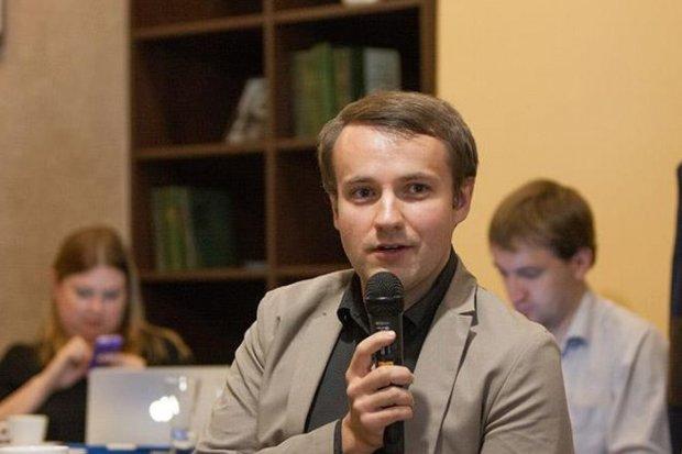 Президент продовжує курс реформ - ринок електроенергії запроваджується з 1 липня - Петро Олещук