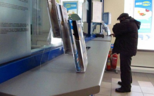 Курс 29 марта: гривна не удержалась на валютных качелях