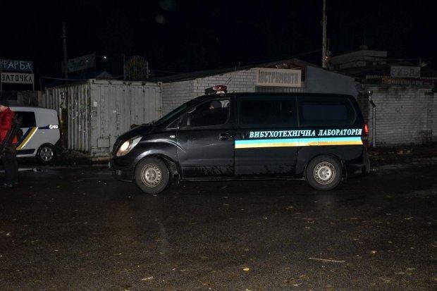 Підрив натовпу в Запоріжжі: копи повідомили трагічні новини, в області введено особливий режим