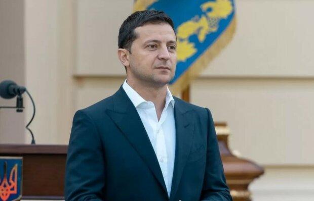 """""""На 100% - моя людина"""": Зеленський пояснив, що означали слова про нового генпрокурора"""