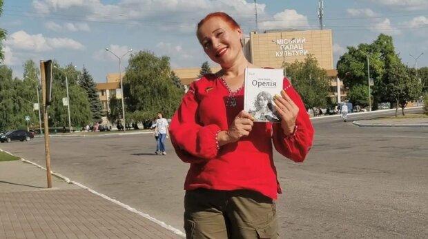 Ольга Халепа, фото: Instagram
