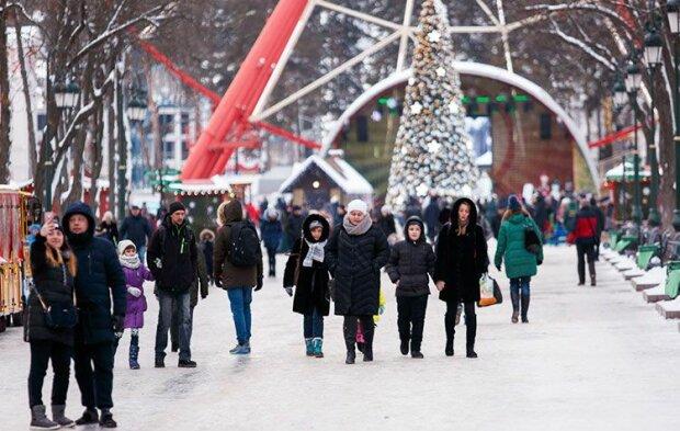 Одна добре, а дві – краще: харків'янам готують неймовірний сюрприз до зимових свят