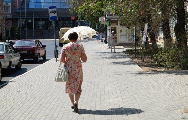 Погода в Дніпрі на 16 червня: спека набирає обертів, остерігайтеся сонячного удару
