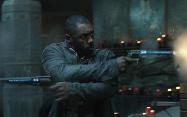 Темна вежа: в мережі показали другий трейлер шедевру за Кінгом