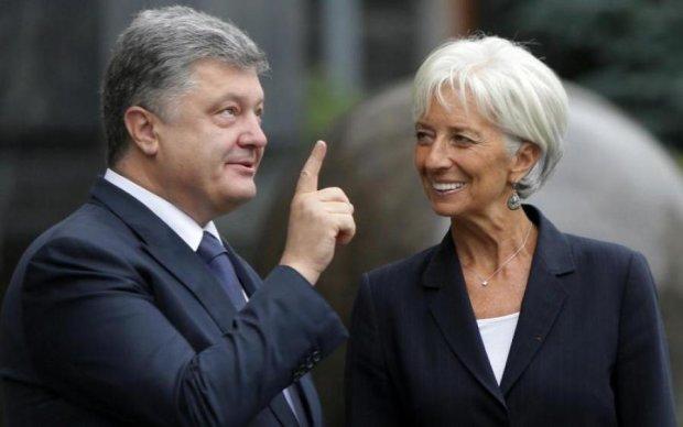 Украинцы начали расплачиваться с МВФ: чего ждать от курса