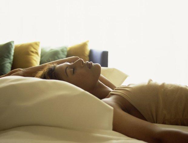 Передчасна смерть: вчені розвіяли головний міф про денний сон