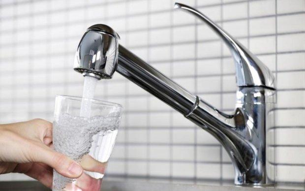 Кипяченая вода: пить или не пить
