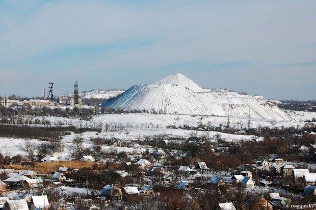"""Шахти Горлівки наповнилися отруйним газом: відморозки Путіна цинічно """"не помічають"""", смертельна небезпека нависла над містом"""