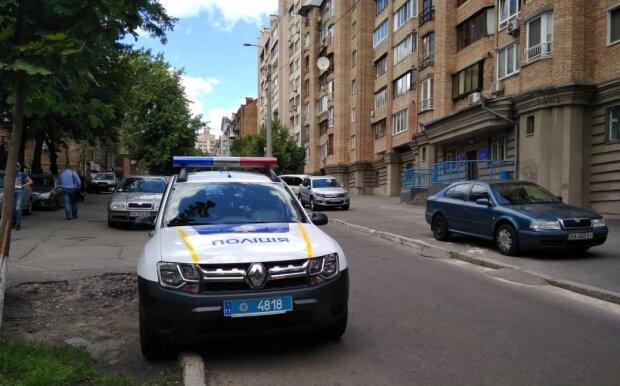 """В Одессе измученная девочка сбежала с приюта после изнасилования, Украина застыла от ужаса: """"Это месть"""""""