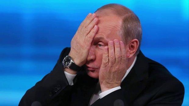 В Італії піднявся кіпіш через гроші уряду Росії: у мережу злили секретні переговори