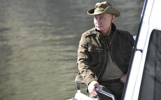 Кризис, 90-е, криминал: Путин объяснил россиянам, что их ждет в ближайшие 10 лет