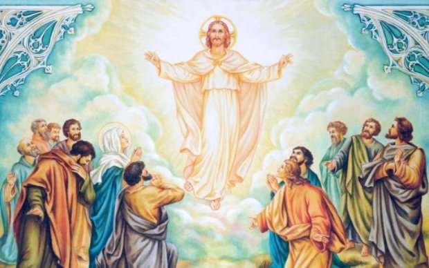 Вознесение Господне 2018: народные приметы, чтобы привлечь здоровье, деньги и любовь