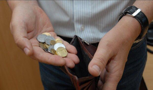 монеты, иллюстративное фото из открытых источников
