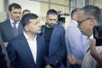 Романенко показал полный провал Порошенко на выборах в Раду: даже бабушки в селах не хотят гречки