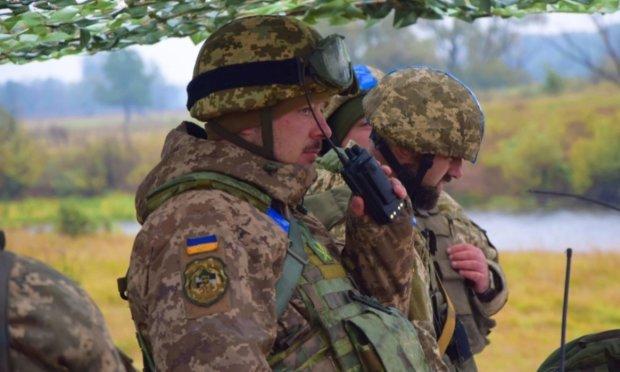 Бойовики визнали неминуче: ЗСУ героїчно відвоювали ще одну висоту, завдали ворогові нищівного удару