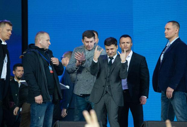 Астролог розповів, якою буде епоха Зеленського: українці нарешті дочекаються справжніх змін