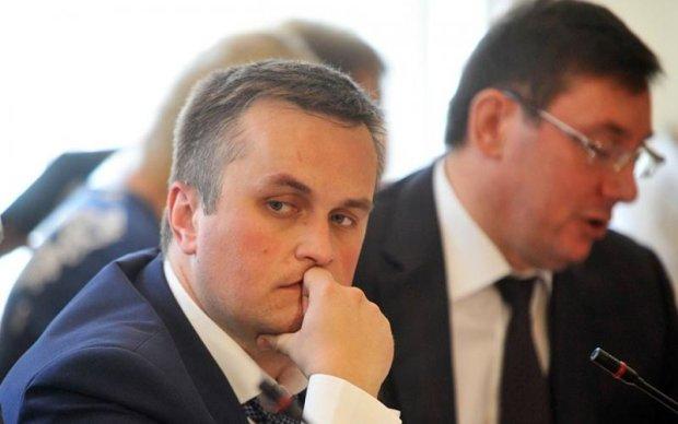 Прекратите издевательства: киевляне вступились за цирковых животных