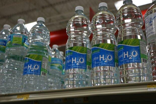 Міцно, практично й екологічно - як зробити кошик з пластикової пляшки
