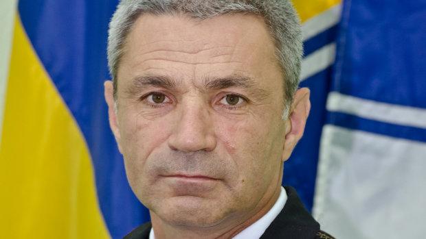 Голова ВМС України запропонував Путіну себе в обмін на полонених моряків: серце розривається