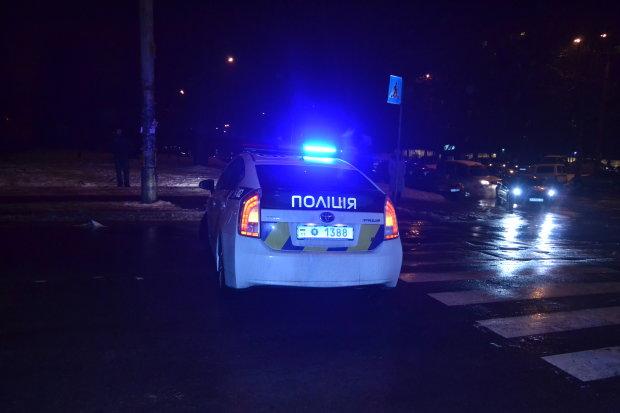 Зник і не виходить на зв'язок: в Одесі розшукується 11-річний хлопчик, фото