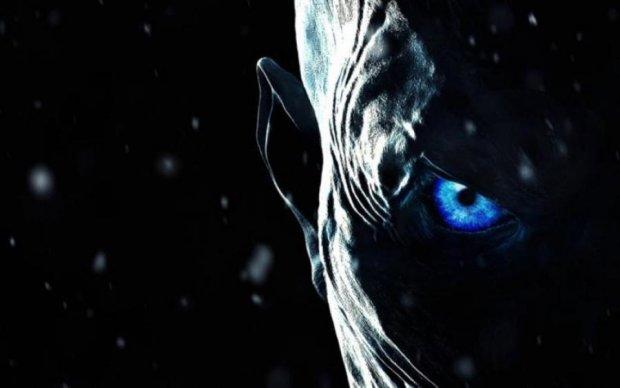 Гра Престолів 7 сезон: чого очікувати від фіналу
