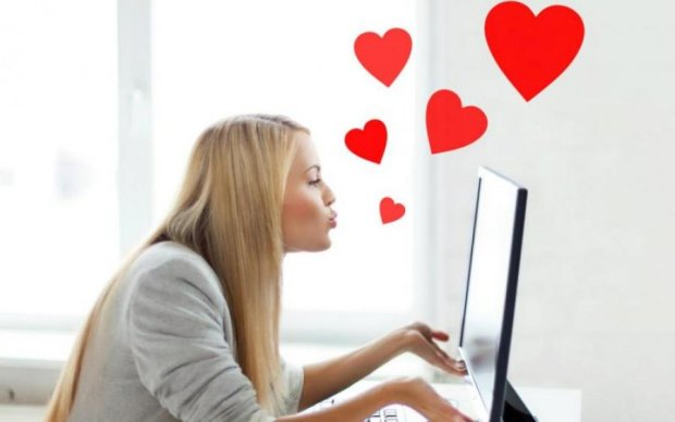 Ответы на все вопросы: как найти любовь в сети