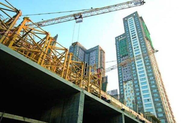 Как прокуратура и фискалы руками ГАСИ топят строительный бизнес