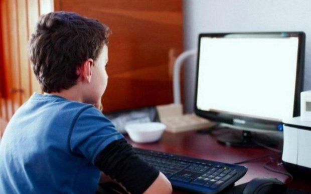 Діти та соцмережі: психологи назвали фатальні помилки батьків